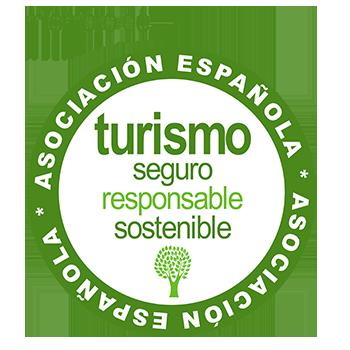 Asociación Turismo Responsable