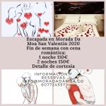 san-valentin-2019-en-morada-da-moa