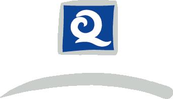 Q-Calidad